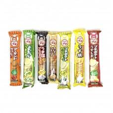BB Mini Cookie (7 Flavor to choose) 1.4oz/ea
