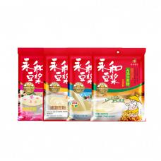 Yon Ho Soy Drink Powder