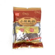 Xinmeiqifang small walnut kernels (in small bags) 85g