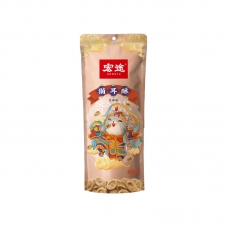 HT traditional glutain Chips 90g