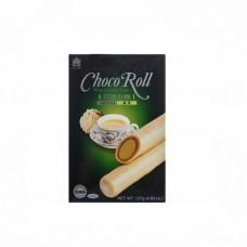 IMEI Chocolate Roll Green Tea