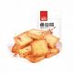 Wei Long Fish Tofu 1 Packet 180g.