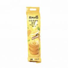 Sunlight Honey Butter Bread 320g