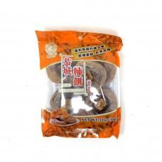 Golden Lion Gongcheng Persimmon(dried) 340g