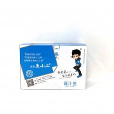 Fish Waiter 酱汁鱼 1 Packet
