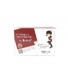Fish Waiter 糖醋小鱼 1 Packet