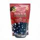 WFY Tapioca Pearl Bubble Sugar