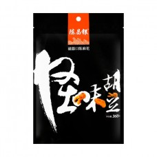 CCY Spicy Broad Bean 360g