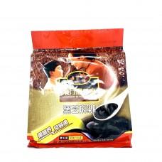 nf black sesame cereal powder 560g