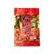 DHP Spicy Strang Taste horsebeans 185g