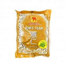 Asian Best Non GMO Barley Rice 14oz