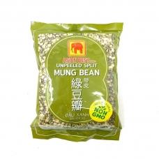Asian Best Non GMO Green Bean 14oz
