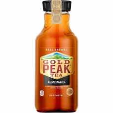Gold Peak Tea Lemonade Tea 1.53L