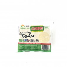 Nature's Soy Extra Firm Tofu 1 Packet 10oz.