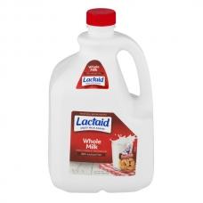 Lactaid Whole Milk 2.8L