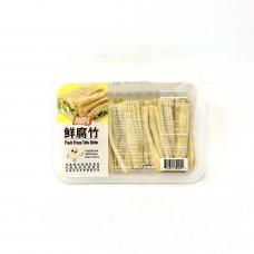 ZM Fresh Frozen Tofu Sticks 300g