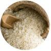Flour/ Noodle