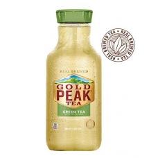 Gold Peak Tea Green Tea 1.53L