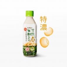 TY Organic Soy Bean Milk Sugar Free 360ML