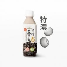 TY Organic Black Bean Soy Milk Sugar Free 360ML