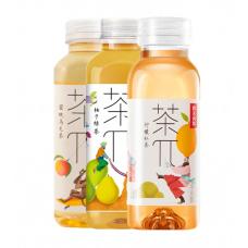 CP Fruit Flavor Tea 500ml