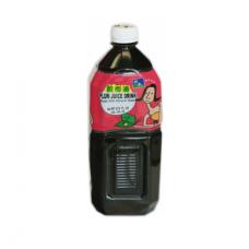 Plum Drink 2L