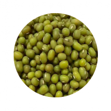 Bulk Small Green Beans (about 2.5-3 pounds)