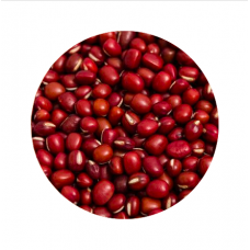 Red Bean(about 2-2.5lb)