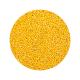 Millet (about 2lb)