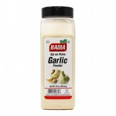 BADIA Garlic Powder 16oz