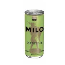 1950 MILO Nestle's 240ML