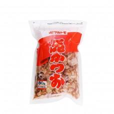 Japanese  Bonito Flakes for Takoyaki 80g