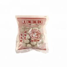 GL Shanghai Dried Yeast 12.3oz
