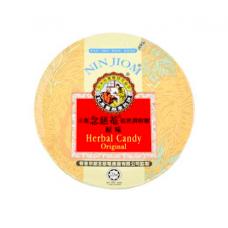 Herbal Candy Original