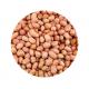 Peanut (about 2 lb)