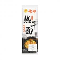 QJ Noodle With Sesame Sauce 170g