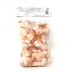 41/50 Peeled Shrimp Tail Off 2lb