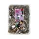 Dried Mushroom 8.82oz