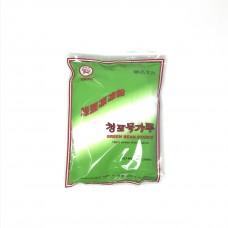 H Green Bean Starch