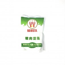 Havista Wheat Starch 8oz