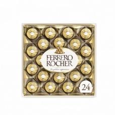Ferrero Rocher Fine Hazelnut Chocolate Easter Gift 10.5 oz