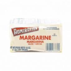 Admiration Margarine Butter 16oz