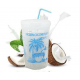 Best Choice'S Frozen Cocobut Juice 10.5oz