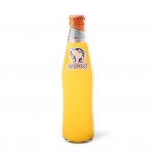 Arctic Ocean Orange Soda 248ml