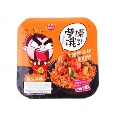 CCEL 60s Instant Noodle Chicken  294.5g