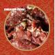 Bulgori Beef 1lb CUB&BUNNY