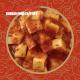 Radish Kimchi 12 oz CUB&BUNNY
