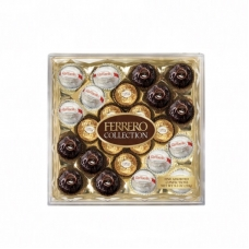 Ferrero Rocher Fine Mix Chocolate Easter Gift 10.5 oz