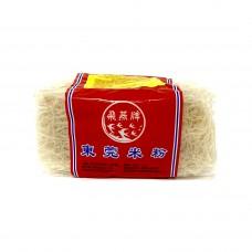 Dongguan Rice Stick