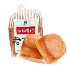 DXC Gpir Bread Preserved 310g